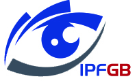 IP Forensics (GB) Ltd logo